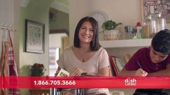 DishLATINO TV Spot, 'Vente' con Eugenio Derbez, canción de Ricky Martin y Maluma [Spanish] - Thumbnail 3