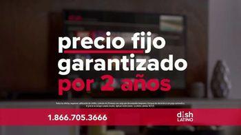 DishLATINO TV Spot, 'Vente' con Eugenio Derbez, canción de Ricky Martin y Maluma [Spanish] - Thumbnail 4