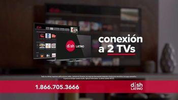 DishLATINO TV Spot, 'Vente' con Eugenio Derbez, canción de Ricky Martin y Maluma [Spanish] - Thumbnail 5