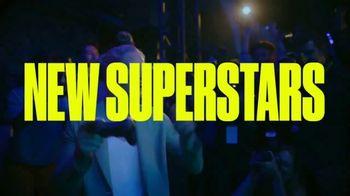 Nike TV Spot, 'Tomorrow: New Superstars' Featuring Diede de Groot
