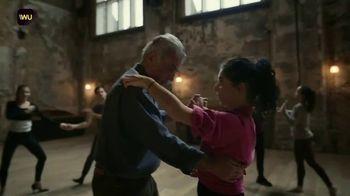 Western Union TV Spot, 'Danza' canción de The Kadaks [Spanish]