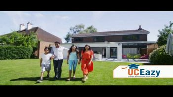 UCEazy TV Spot, 'Everything You Can' - Thumbnail 7