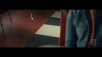 Abbott TV Spot, 'Dignity: Diner, Popcorn and Stairs' - Thumbnail 2