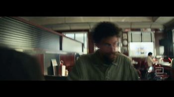 Abbott TV Spot, 'Dignity: Diner, Popcorn and Stairs' - Thumbnail 3