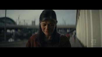 Abbott TV Spot, 'Dignity: Diner, Popcorn and Stairs' - Thumbnail 7