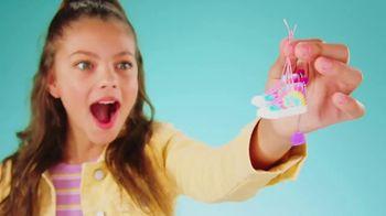 Real Littles TV Spot, 'Disney Junior: Show a Little Flair'