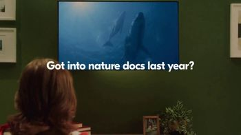 GetYourGuide TV Spot, 'Whale Watching' - Thumbnail 4