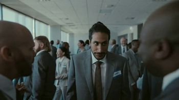 Miller Lite TV Spot, 'Red de contactos' [Spanish]