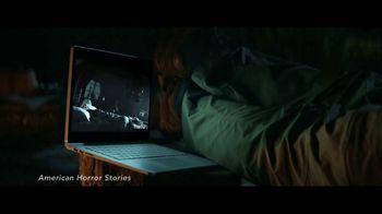 Disney+ Bundle TV Spot, 'Meet the Streamer: UFC, Modern Family' Featuring Dave Bautista - Thumbnail 6