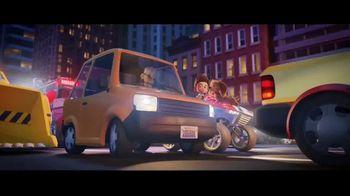 Paw Patrol: The Movie - Alternate Trailer 7