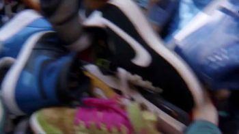 Bleacher Report TV Spot, 'Sneak This' - Thumbnail 2