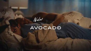 Avocado Mattress TV Spot, 'Love' - Thumbnail 10