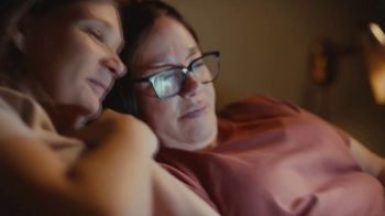 Avocado Mattress TV Spot, 'Love' - Thumbnail 7