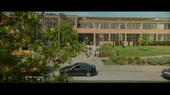 Kohl's TV Spot, 'Back to School: Dad's First Day' Song by The Zombies - Thumbnail 1