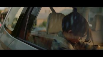 Kohl's TV Spot, 'Back to School: Dad's First Day' Song by The Zombies - Thumbnail 2