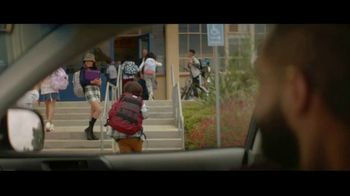 Kohl's TV Spot, 'Back to School: Dad's First Day' Song by The Zombies - Thumbnail 4
