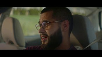 Kohl's TV Spot, 'Back to School: Dad's First Day' Song by The Zombies - Thumbnail 7