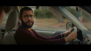 Kohl's TV Spot, 'Back to School: Dad's First Day' Song by The Zombies - Thumbnail 8