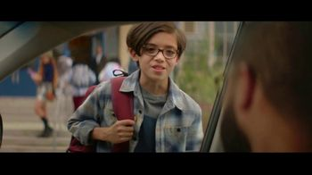 Kohl's TV Spot, 'Back to School: Dad's First Day' Song by The Zombies - Thumbnail 9