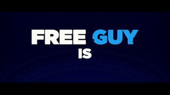 Free Guy - Alternate Trailer 19