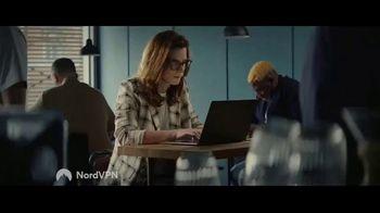 NordVPN TV Spot, 'Millions of People'