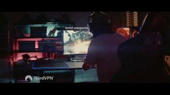 NordVPN TV Spot, 'Millions of People' - Thumbnail 4