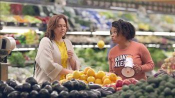 Bayer AG TV Spot, 'Kidney Alert: Type 2 Diabetes' - Thumbnail 5
