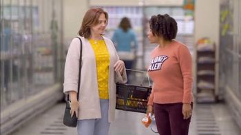 Bayer AG TV Spot, 'Kidney Alert: Type 2 Diabetes' - Thumbnail 6