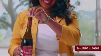 Stella Rosa Wines Royale TV Spot, 'The Perfect Wine for Any Occasion' - Thumbnail 2