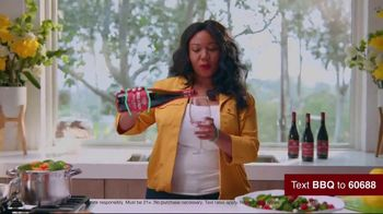 Stella Rosa Wines Royale TV Spot, 'The Perfect Wine for Any Occasion' - Thumbnail 3