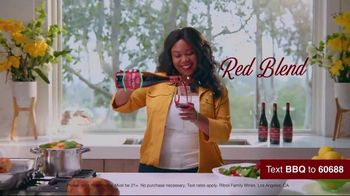 Stella Rosa Wines Royale TV Spot, 'The Perfect Wine for Any Occasion' - Thumbnail 4