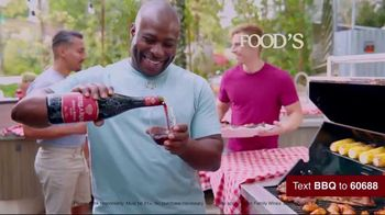 Stella Rosa Wines Royale TV Spot, 'The Perfect Wine for Any Occasion' - Thumbnail 5