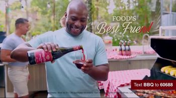 Stella Rosa Wines Royale TV Spot, 'The Perfect Wine for Any Occasion' - Thumbnail 6