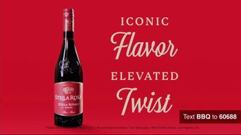 Stella Rosa Wines Royale TV Spot, 'The Perfect Wine for Any Occasion' - Thumbnail 7