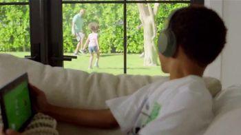 Kohl's TV Spot, 'Trading Screen Time for Family Time: Free Store Pickup' - Thumbnail 3