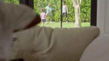 Kohl's TV Spot, 'Trading Screen Time for Family Time: Free Store Pickup' - Thumbnail 4