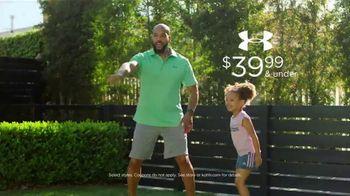 Kohl's TV Spot, 'Trading Screen Time for Family Time: Free Store Pickup' - Thumbnail 6