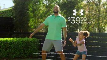 Kohl's TV Spot, 'Trading Screen Time for Family Time: Free Store Pickup' - Thumbnail 7