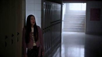 Disney+ TV Spot, 'High School Musical: The Musical: The Series' - Thumbnail 1