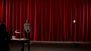 Disney+ TV Spot, 'High School Musical: The Musical: The Series' - Thumbnail 3