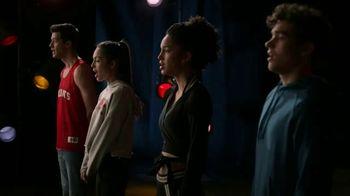 Disney+ TV Spot, 'High School Musical: The Musical: The Series' - Thumbnail 5