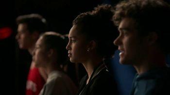 Disney+ TV Spot, 'High School Musical: The Musical: The Series' - Thumbnail 8