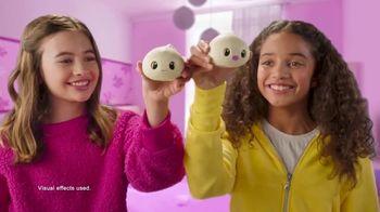 My Squishy Little Dumplings TV Spot, 'Squeeze Their Cheeks'
