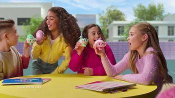 My Squishy Little Dumplings TV Spot, 'Squeeze Their Cheeks' - Thumbnail 4