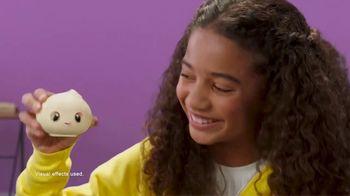My Squishy Little Dumplings TV Spot, 'Squeeze Their Cheeks' - Thumbnail 5