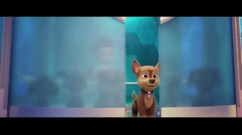 Paw Patrol: The Movie - Alternate Trailer 6