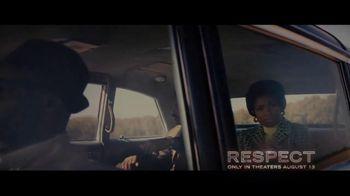 Respect - Alternate Trailer 16