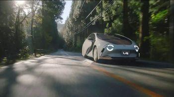 Toyota TV Spot, 'Start Your Impossible: Teamwork' [T1] - Thumbnail 3