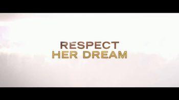 Respect - Alternate Trailer 15
