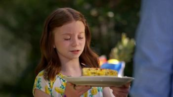 Walmart+ TV Spot, 'Dietary Needs' - Thumbnail 3